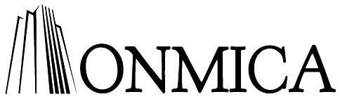ONMICA Logo